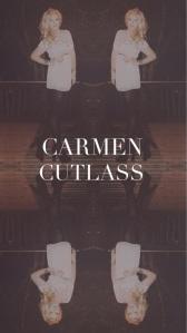carmencutlass